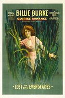 Gloria's Romance movie poster (1916) picture MOV_5537d289