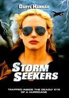 Storm Seekers movie poster (2008) picture MOV_f88455af