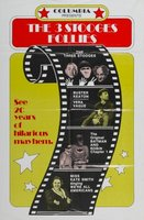 The Three Stooges Follies movie poster (1974) picture MOV_f8899c9f