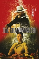 The Grandmasters movie poster (2013) picture MOV_f88d7749