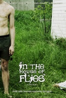 In the House of Flies movie poster (2012) picture MOV_f88df9e2