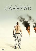 Jarhead movie poster (2005) picture MOV_f890418b
