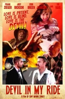 Devil in My Ride movie poster (2012) picture MOV_f890b652