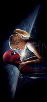 The Amazing Spider-Man movie poster (2012) picture MOV_f8920cc8