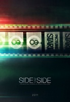Side by Side movie poster (2012) picture MOV_f894a572