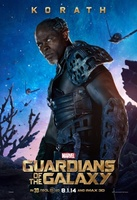 Guardians of the Galaxy movie poster (2014) picture MOV_f8a84eb3