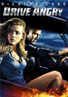 Drive Angry movie poster (2010) picture MOV_f8a9456a