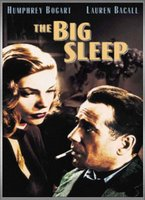 The Big Sleep movie poster (1946) picture MOV_f8aea507