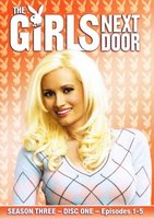 The Girls Next Door movie poster (2005) picture MOV_f8b162b0