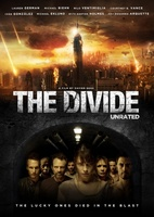 The Divide movie poster (2010) picture MOV_f8b1f951