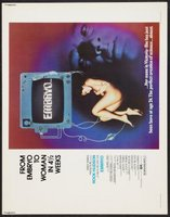 Embryo movie poster (1976) picture MOV_f8b3e4c7