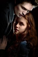 Twilight movie poster (2008) picture MOV_f8b74b01