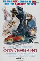Candy Tangerine Man movie poster (1975) picture MOV_f8bc5bad