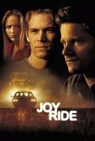 Joy Ride movie poster (2001) picture MOV_f8cc4cb5