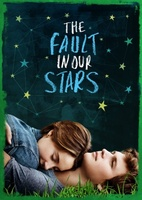 The Fault in Our Stars movie poster (2014) picture MOV_f8cc6a17