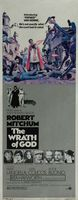 The Wrath of God movie poster (1972) picture MOV_89677b3b