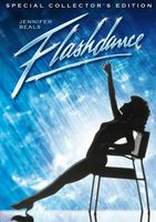Flashdance movie poster (1983) picture MOV_f8da156e