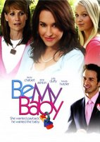 Be My Baby movie poster (2006) picture MOV_f8f66869