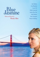 Blue Jasmine movie poster (2013) picture MOV_f8fbf225