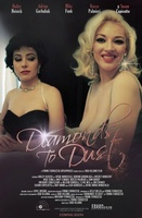 Diamonds to Dust movie poster (2014) picture MOV_f8fef52e