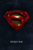 Superman: Requiem movie poster (2011) picture MOV_f907dcc8