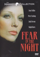 Fear in the Night movie poster (1972) picture MOV_f90ae2bc