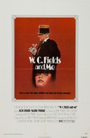 W.C. Fields and Me movie poster (1976) picture MOV_f90b3f7d