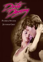 Dirty Dancing movie poster (1987) picture MOV_f9110294