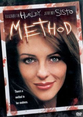 Method movie poster (2004) poster MOV_f9205abe