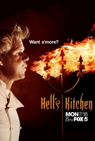 Hell's Kitchen movie poster (2005) picture MOV_f9207b03