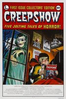 Creepshow movie poster (1982) picture MOV_f9231875