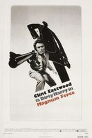 Magnum Force movie poster (1973) picture MOV_f9242dc8