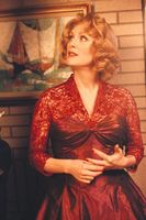 Far From Heaven movie poster (2002) picture MOV_f9277785