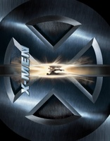 X-Men movie poster (2000) picture MOV_f92e21b6