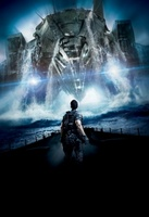Battleship movie poster (2012) picture MOV_adeccc0c