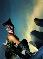 Catwoman movie poster (2004) picture MOV_f9389727