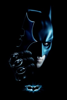 The Dark Knight movie poster (2008) poster MOV_f93acba5