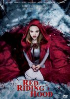 Red Riding Hood movie poster (2011) picture MOV_f93ad0c4