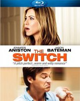 The Switch movie poster (2010) picture MOV_f9412c6f