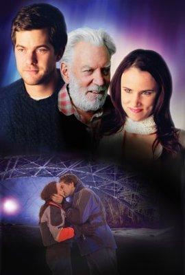 Aurora Borealis movie poster (2005) poster MOV_f94c20c6
