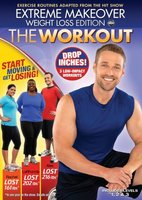 Extreme Makeover: Weight Loss Edition movie poster (2011) picture MOV_f94c2806