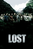Lost movie poster (2004) picture MOV_f951bb27