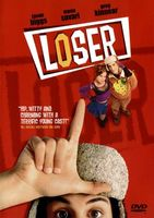 Loser movie poster (2000) picture MOV_f953fa0e
