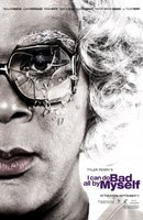 Madea's Big Happy Family movie poster (2011) picture MOV_f9544ba1