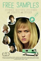 Free Samples movie poster (2012) picture MOV_f9555b8f