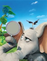Horton Hears a Who! movie poster (2008) picture MOV_f959e553