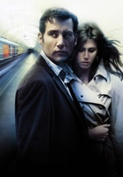 Derailed movie poster (2005) picture MOV_f9617889