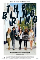 The Bling Ring movie poster (2013) picture MOV_f96417d1