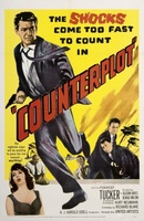 Counterplot movie poster (1959) picture MOV_f970daa1
