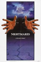 Nightmares movie poster (1983) picture MOV_f9748625
